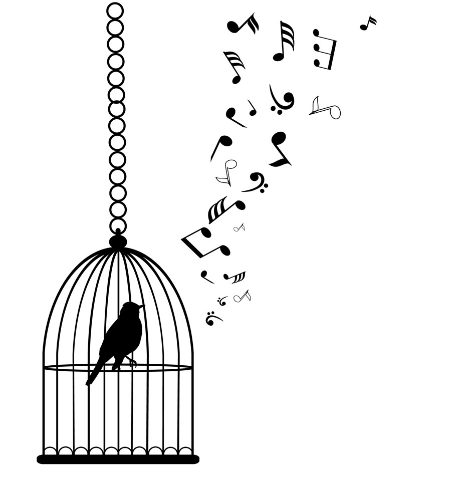 an analysis of major themes in why the caged bird sings by maya angelou A summary of themes in maya angelou's i know why the caged bird sings learn exactly what happened in this chapter, scene, or section of i know why the caged bird sings and what it means.